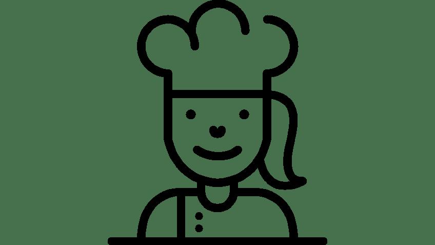 شو طابخين اليوم