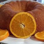 كيك_البرتقال_كاتو_ليمون_برتقال_الليمون_شو_طابخين_اليوم