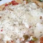 فاهيتا-على-عجينة-البيتزا-2