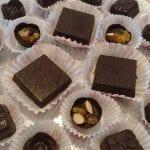 شوكولا_الشوكولاتة_المحشوة_شوكولاتة_محشية_شو_طابخين_اليوم
