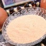 بودرة-البصل-شو-طابخين-اليوم