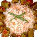 كوسا-أبلما-بصلصة-البندورة-شو طابخين اليوم
