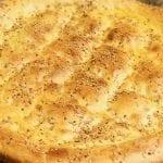 مشطاح-رمضان-شو-طابخين-اليوم