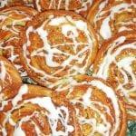 حلزونة-الجوز-شو طابخين اليوم
