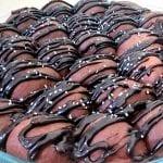 خلية-النحل-بالشوكولا--شو-طابخين-اليوم