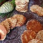حلا-البرازق-شو طابخين اليوم