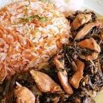 ملوخية-ورز-شو-طابخين-اليوم